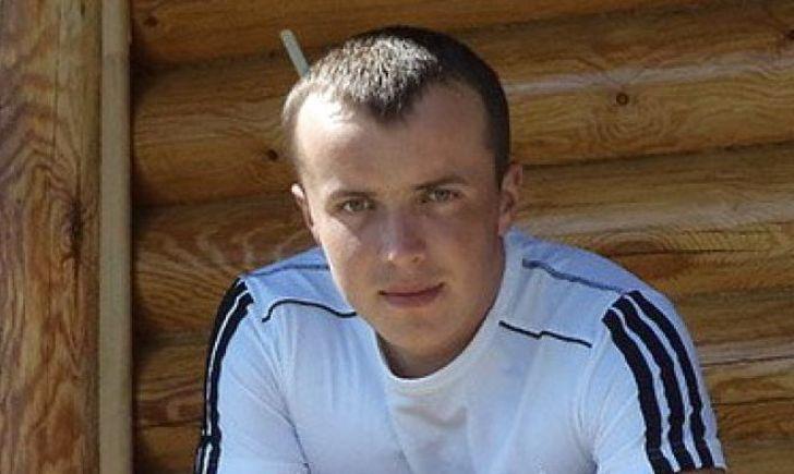 Порошенко: из плена сепаратистов освободили «киборга» Тараса Колодия