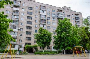 В Запорожье в два раза увеличили финансирование на капитальный ремонт домов ОСМД