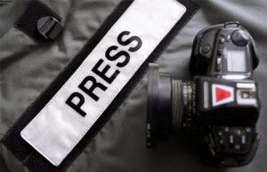 Как стать настоящим профессионалом: в ИМИ презентовали путеводитель для молодых журналистов