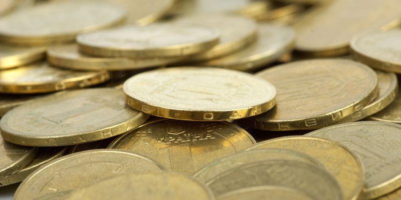 Запорожские предприятия заплатили более полумиллиарда гривен налога на прибыль