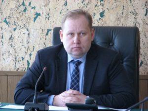 В Запорожье командовать мобилизацией назначили чиновника, не служившего в армии
