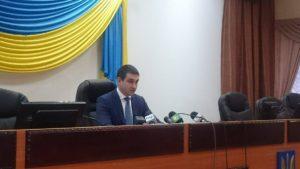 В Васильевском районе задержали преступников, которые вымогали у бизнесменов деньги