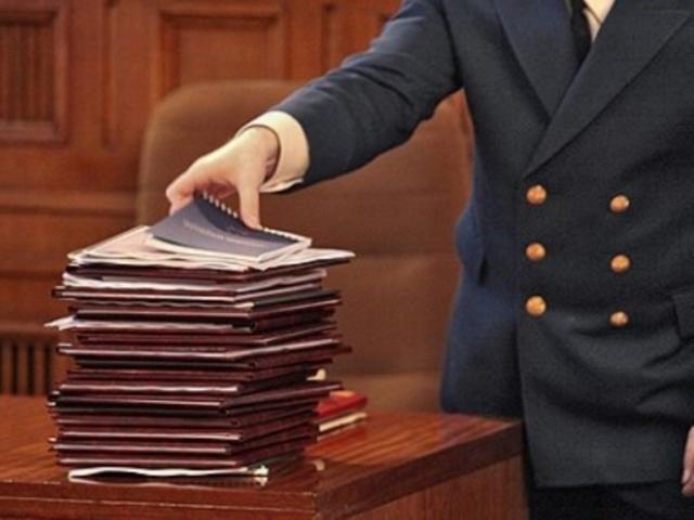 В Запорожье должники умышленно «отлынивали» от оплаты судебных решений на 24 миллиона гривен