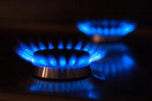 «Запорожгаз» оштрафовали за незаконное отключение газа в одиннадцати квартирах