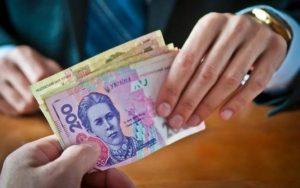 Доцент запорожского ВУЗа обирал студентов и брал взятки за хорошие оценки - ВИДЕО
