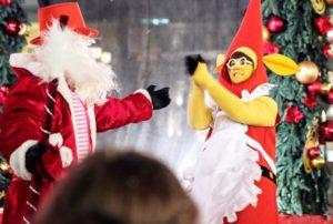 Театры, выставки, концерты и цирковые представления: какие культурные мероприятия запорожцы могут посетить на этой неделе