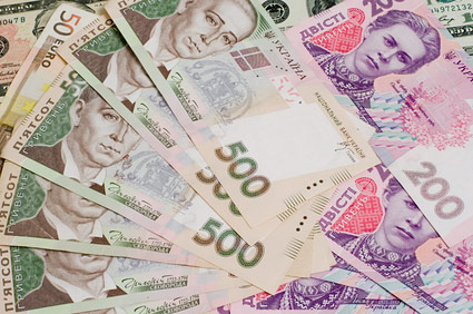 В Запорожской области будут судить чиновника за нанесение ущерба поселку на 800 тысяч гривен