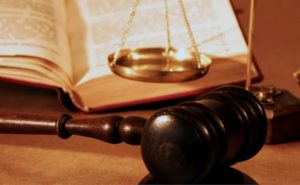 Запорожский судья задекларировал одиннадцать огромных земельных участков на берегу моря