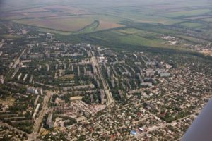 Инвесторы опасаются вкладывать деньги в Запорожскую область из-за близости с зоной АТО и коррупции