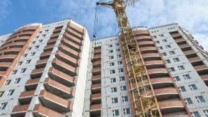 В Запорожье выделят 1,6 миллиарда гривен на обеспечение молодежи жильем