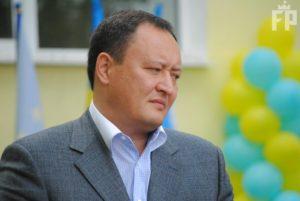 Нацагенство по вопросам предотвращения коррупции проводит процедуру проверки в отношении декларации Константина Брыля