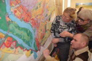 Историческое событие: в Запорожье презентуют новый генеральный план города