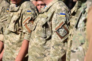 Константин Брыль подписал распоряжение об уменьшении субвенции АТОшникам и инвалидам