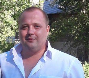 В Запорожье нашли пропавшего по дороге на работу мужчину