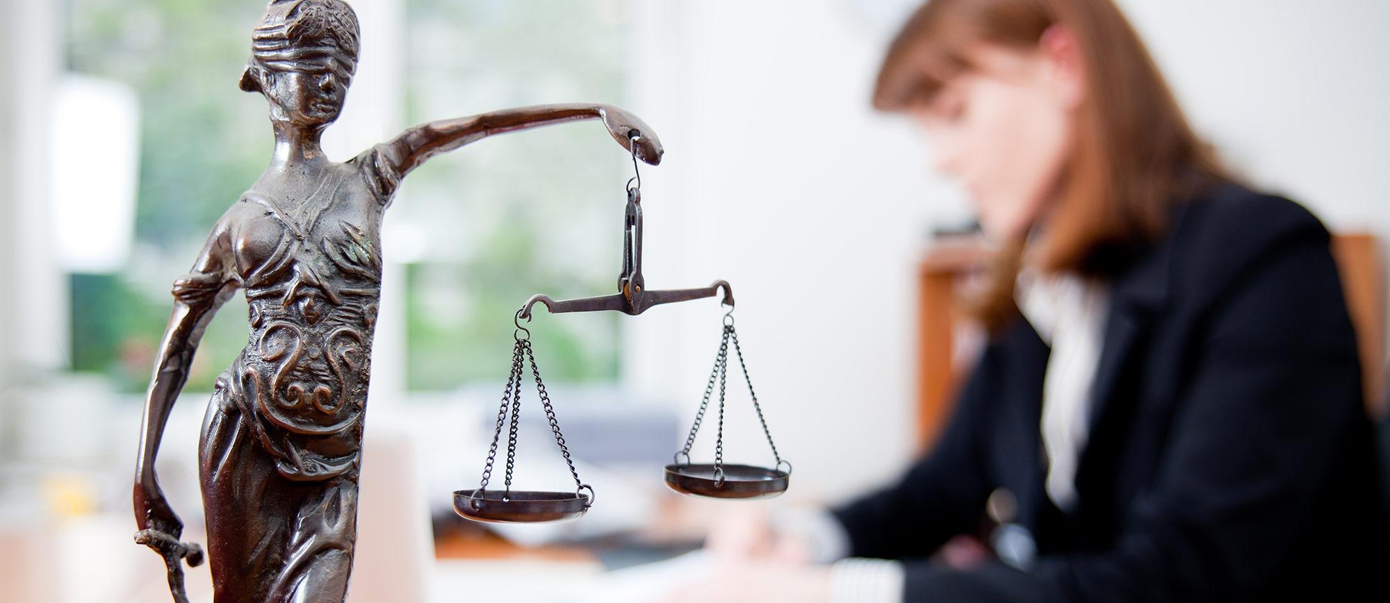 В Запорожье для льготников проведут бесплатные правовые консультации