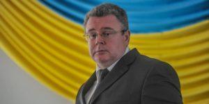 Запорожская область занимает первое место по уровню преступности среди всех регионов Украины