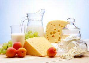 Запорожцы продолжают травиться молочными продуктами
