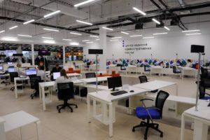 Запорожцы смогут быстрее оформить документы: депутаты поддержали расширение филиалов центров админуслуг