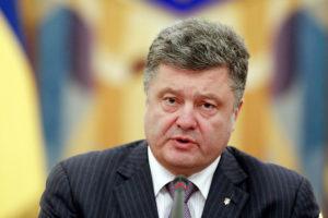 Президент Украины наградил почетным званием четырех запорожцев