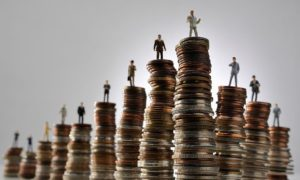 Запорожская область стремительно теряет иностранных инвесторов