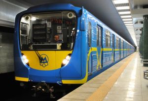 В Запорожье предлагают построить метро