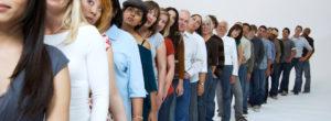 Запорожские безработные могут пользоваться электронной очередью