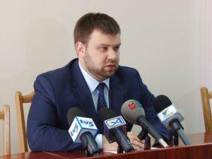 Полиция задержала обидчиковзапорожского прокурора Мазурика