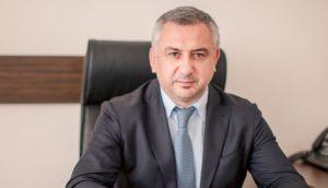 Главврача Запорожской облбольницы признали виновным в коррупции