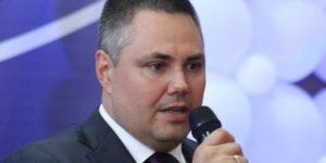 Несмотря на подозрение о хищении полмиллиарда гривен, директор ЗТМК будет еще долго находиться в своем кресле