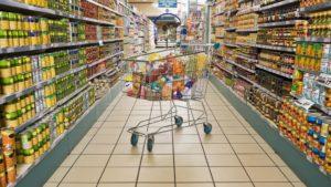 В Запорожье ветераны войны смогут покупать продукты со скидкой 5%