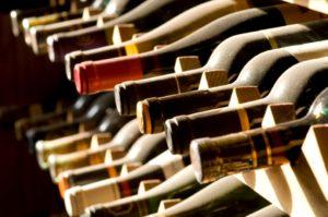 Запорожская АЭС  непрозрачно  закупила 167 бутылок вина задним числом
