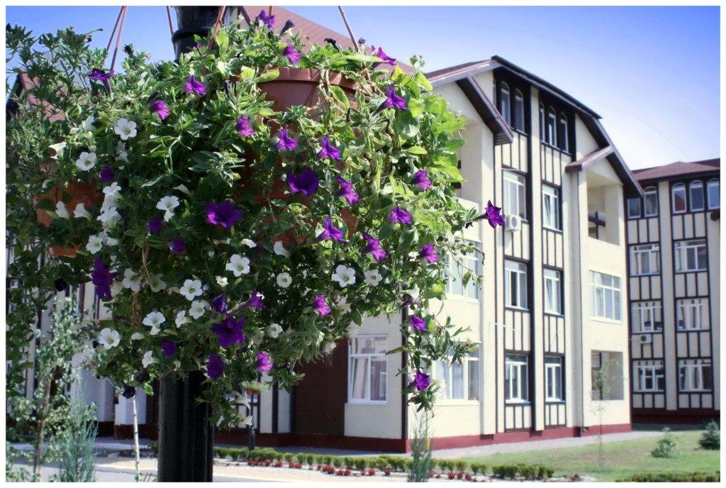 Запорожский прокурор приватизировала внушительную четырехкомнатную квартиру в элитном ЖК
