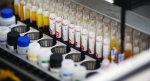 В Запорожской области выделят почти 70 миллионов гривен на лечение туберкулеза, гепатита и онкологии