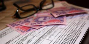 С учетом повышения тарифов в Запорожской области субсидий хватит лишь на 4 месяца