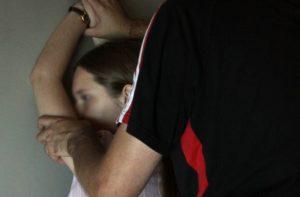 В Запорожье поймали насильника, который мучал несовершеннолетних девочек - ВИДЕО
