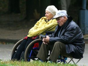 В Запорожье проведут мониторинг и оценку качества социальных услуг