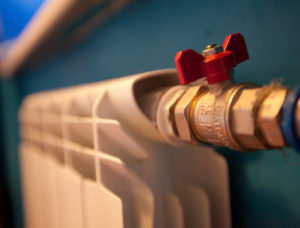 Стали известны причины «перетопов» и «недотопов» в запорожских квартирах