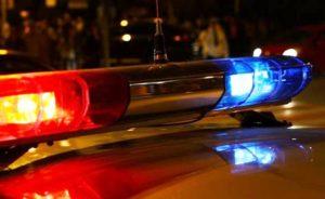 У двух жителей Запорожской области обнаружили оружие и боеприпасы - ФОТО