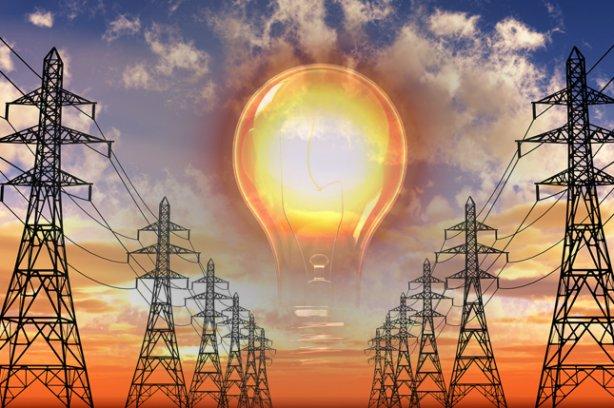 Блокада Донбaссa может привести к тому, что Украине придется импортировать дорогую электроэнергию из РФ
