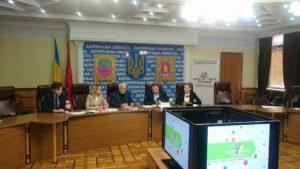 В Запорожье стартует масштабная экологическая акция