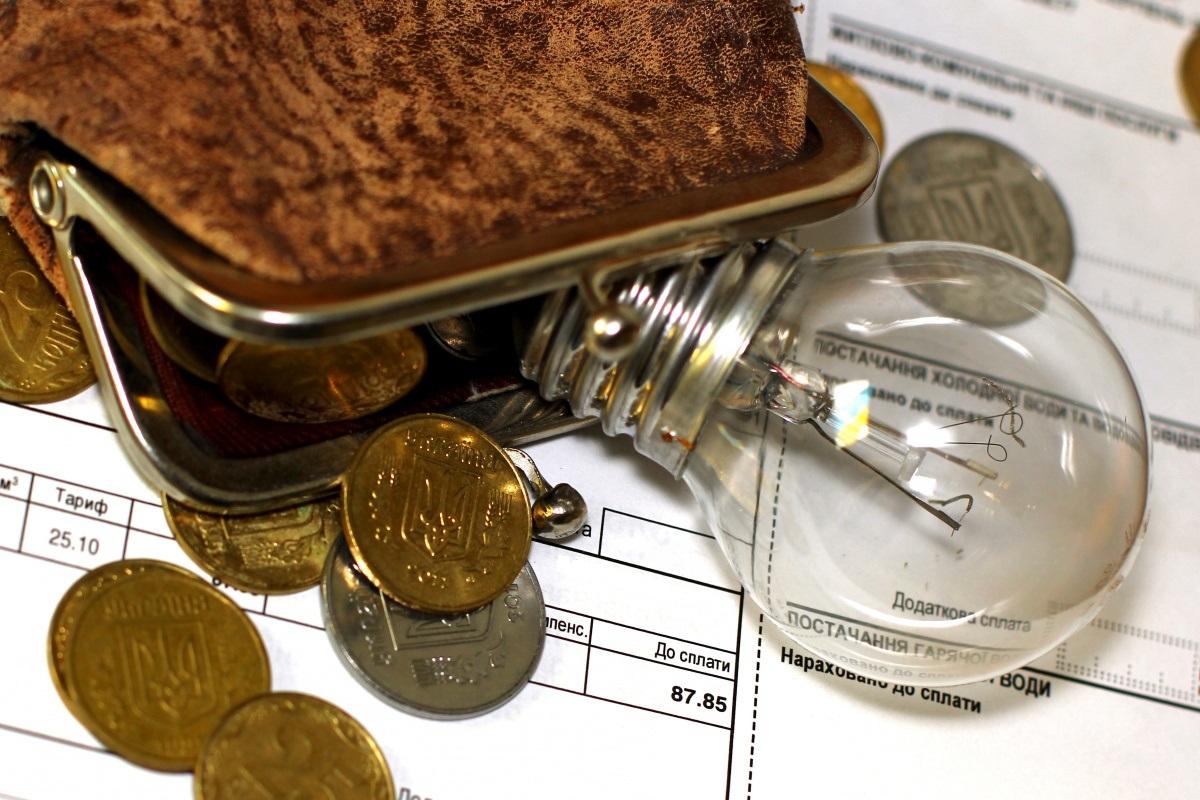 Запорожцы будут платить за электроэнергию еще больше