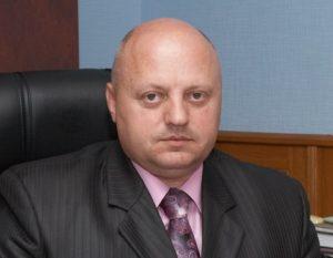 Замначальника запорожской Нацполиции написал рапорт на увольнение