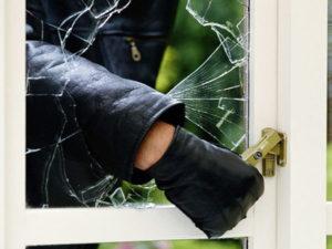 В Запорожье действует новая схема квартирных краж – ФОТО