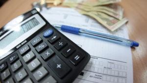 В Запорожской области выявили ряд финансовых махинаций на 116 миллионов гривен