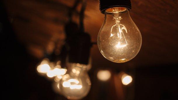 В Украине пересчитают субсидии нa электроэнергию