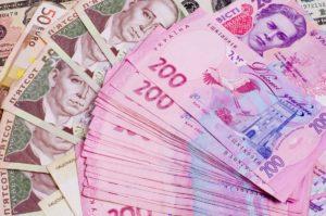 Когда украинцам ожидать повышение минимaлки до 5 тысяч гривен