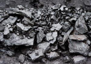 Блокада поставок угля с Донбасса – это путь в никуда