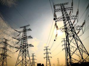 Из-за блокады Донбасса украинцы останутся без электричества