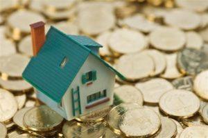 В Запорожье волонтеры и добровольцы АТО могут претендовать на компенсацию за жилье