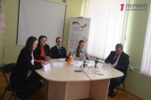 В Запорожье открылся бесплатный коворкинг-центр